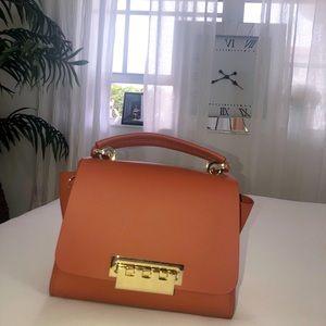 ZAC-Posen-Eartha-Iconic-Medium-Leather-Satchel-